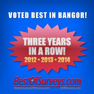 VOTED-BEST-300x300-three